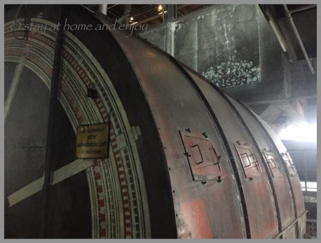 Zeche Zollverein14